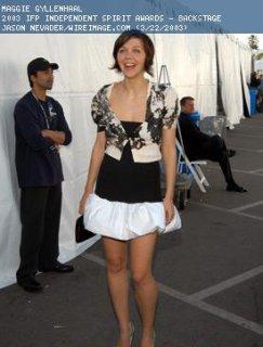 poufyskirt.jpg