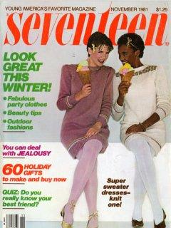 Whitney-Houston-Seventeen-magazine.jpg