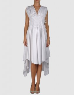 alaia white carine dress3.jpg
