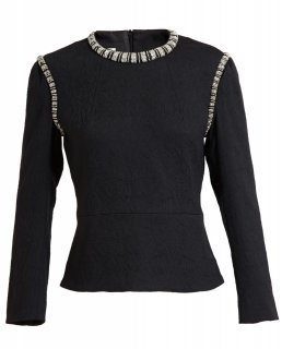 AW2014 embroidered-jacquard-top.jpg