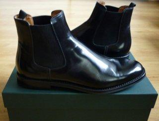Shoes 002.jpg