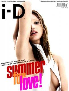 Miranda i-D Summer 2010 Vanderperre nymag.com1.jpg