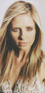 Sarah Eyes 1.JPG