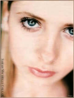Sarah Eyes.JPG