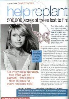 Help Replant.JPG