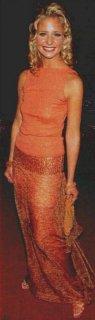 SNL 25th Anniversary 99 1.jpg