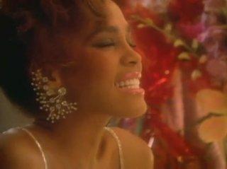 Greatest-Love-Of-All-Music-Video-whitney-houston-29122240-907-680.jpg