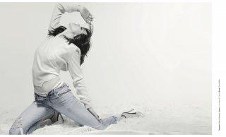 VF3_Editorial_HR Calvin Klein 1.jpg