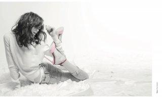 VF3_Editorial_HR Calvin Klein 2.jpg