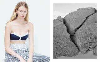 nick-quine-grit-swimwear-summer-16-3.jpg