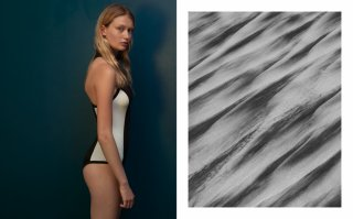 nick-quine-grit-swimwear-summer-16-7.jpg