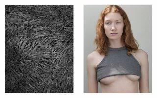 nick-quine-grit-swimwear-summer-16-15.jpg