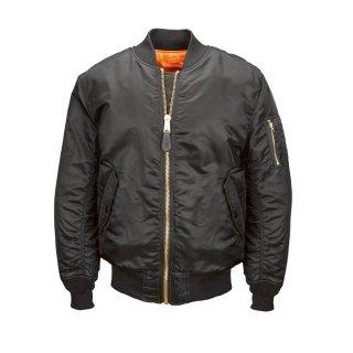 bulletblocker-nij-iiia-bulletproof-flight-jacket-56.jpg