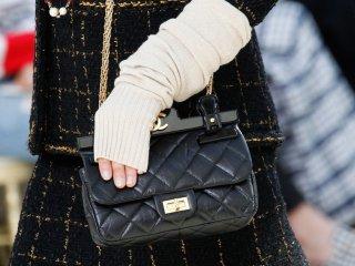 Chanel-Fall-2016-Bags-19.jpg