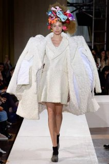 Double Coats 3.jpg