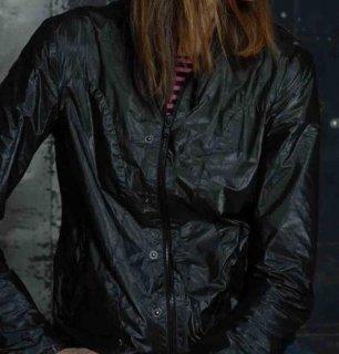 black jacket (2).jpg