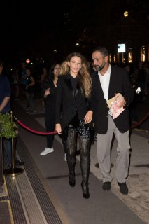 Blake-Lively-in-Black_-Out-in-Paris--09-662x993.jpg