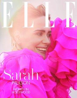 11.2018 SP Cover.jpg