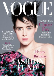 06-claire-foy-vogue-cover-november-2018-issue.jpg
