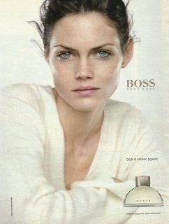 boss 2001.jpg