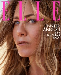 JA Cover_Newsstand.jpg