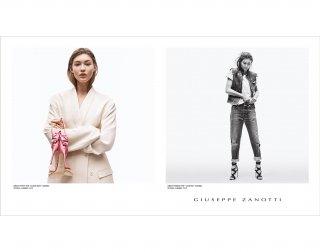 GUISEPPE-ZANOTTI_EN_SS19_ALINA_LARISSA_1230X973_banner_1.jpg