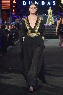 00015-Dundas-Couture-Spring-19-Getty-Dundas.jpg