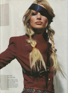 elle russia may 2003 kirsty hume 2.jpg