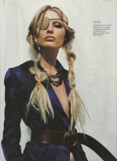 elle russia may 2003 kirsty hume 6.jpg