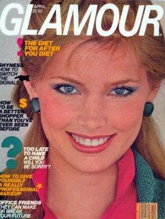 Glamour 479.jpg