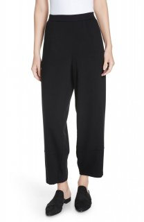 Eileen Fisher black.jpg