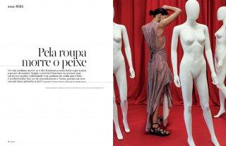 Vogue-Portugal-In-Vogue-Moda-Fred-Claudia-1.jpg