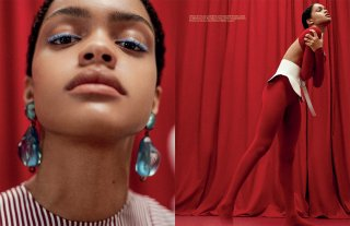 Vogue-Portugal-In-Vogue-Moda-Fred-Claudia-2.jpg
