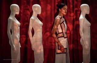 Vogue-Portugal-In-Vogue-Moda-Fred-Claudia-5.jpg