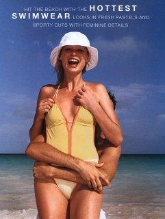 hottestswimwear_bwmm01.JPG