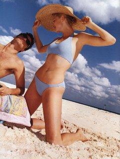 hottestswimwear_bwmm05.JPG