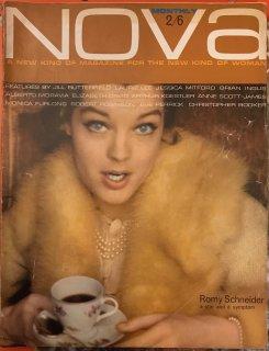 NOVA DUMMY 1965.jpg