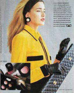 chanel 1990 by torkil gudnason 4.jpg