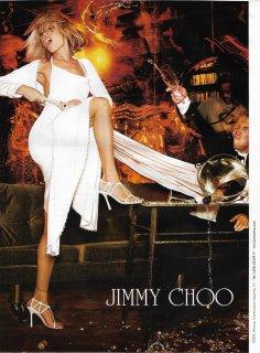 Vogue Russia March 2006_1418.jpg