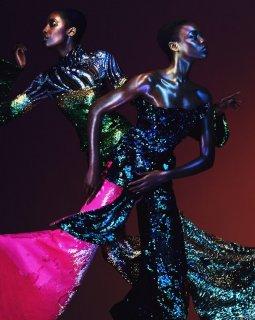 Models-Olamide-Ogundele-and-Crystal-Noreiga-X-Hunger-Magazine-2.jpg
