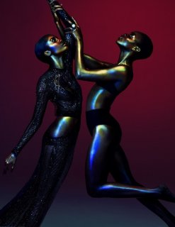 Models-Olamide-Ogundele-and-Crystal-Noreiga-X-Hunger-Magazine-3.jpg