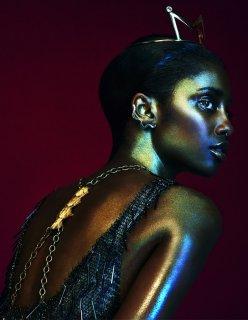 Models-Olamide-Ogundele-and-Crystal-Noreiga-X-Hunger-Magazine-6.jpg