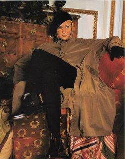 ralph lauren 1990 3.jpg