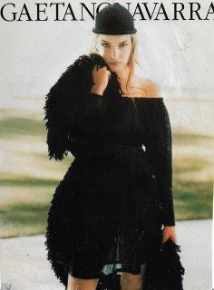 elle italy march 1994 3.jpg