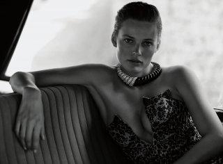 Vogue_Polska_july2019-1466.jpg