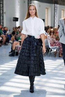 Ine Neefs Alexandre Vauthier Fall 2019 Couture 1.jpg