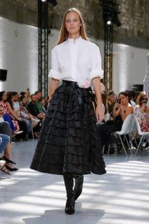 Ine Neefs Alexandre Vauthier Fall 2019 Couture 2.jpg