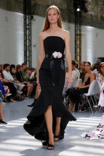 Ine Neefs Alexandre Vauthier Fall 2019 Couture 4.jpg
