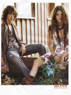 Vogue Russia March 2006_1337.jpg