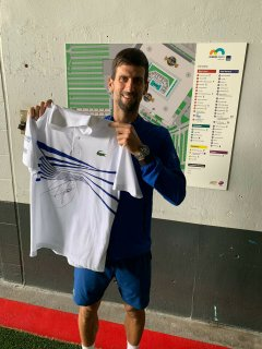 novak signed shirt for pole position.jpg